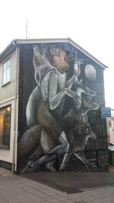 416-saturday-in-reykjavik