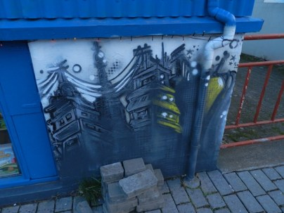 427-saturday-in-reykjavik