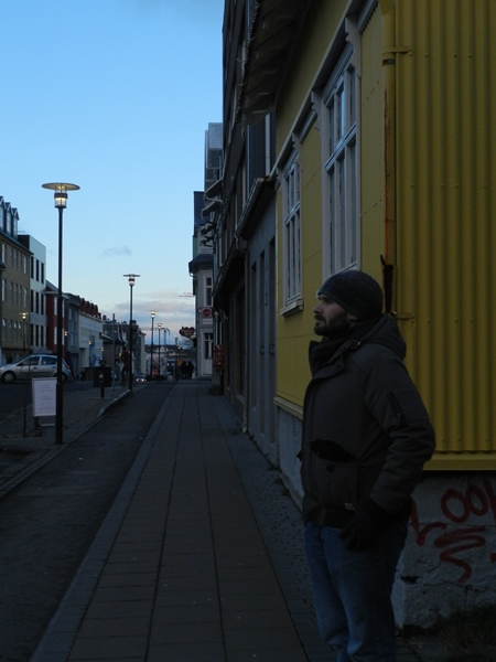 428-saturday-in-reykjavik