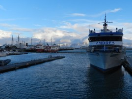 434-saturday-in-reykjavik