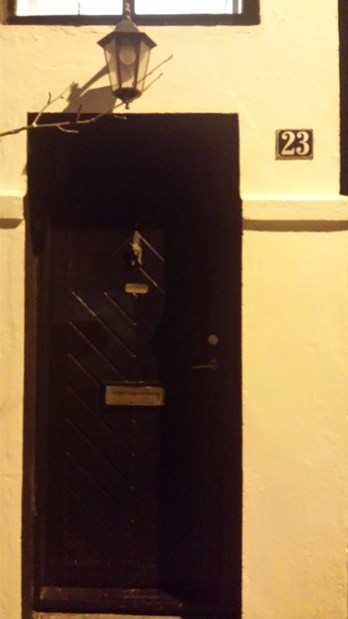 474-last-night-in-reykjavik