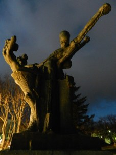 477-last-night-in-reykjavik