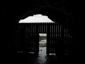 74-steinahellir-cave