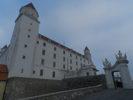 32-bratislava-castle-meeting-point-for-food-tour