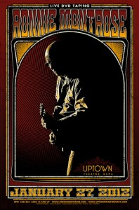 ronnie-montrose-poster-fina-4