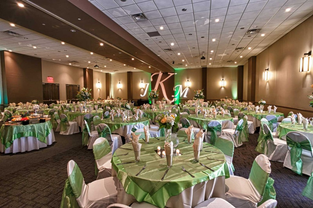 chair covers and more houston ashley accent chairs locations in texas of red oak ballroom austin