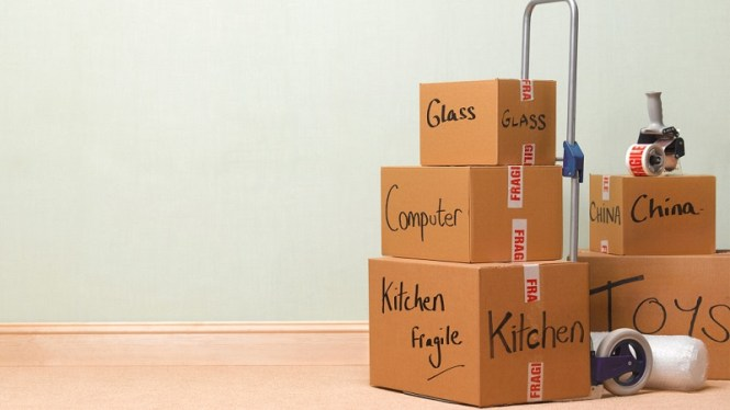 Moving To A New Apartment Is Exciting And Beginning For You It Time Filled With Lot Of Activity Anion Getting Newapartment Adds