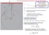 niweleta (1)