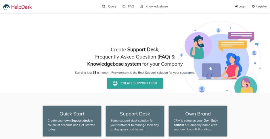 zendesk-clone-freshwork-clone-customer-support-desk-php-script-laravel-zendesk-clone