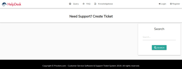 zendesk-clone-freshwork-clone-customer-support-desk-php-script-query-ticket