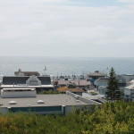 The Village Ocean View
