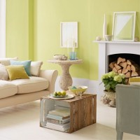 Duck Egg Blue Living Room Accessories Uk