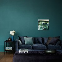 Best new paint colours
