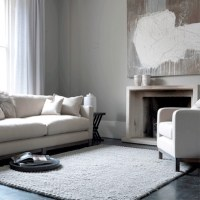 Grey Living Rooms | Interiors - Red Online