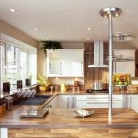 Scandinavian Kitchen Designs | Kitchen Ideas | Design ...