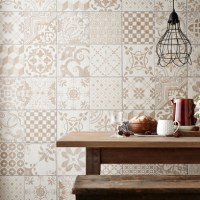 How to revamp your tiles