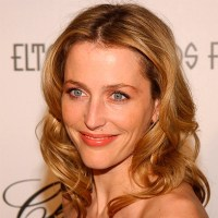Gillian Anderson Pictures, Images, Photos - actors44.com