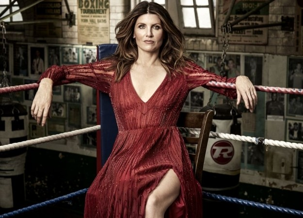 Image result for sharon horgan