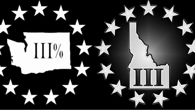 3% Stand With Snake River Ranchers