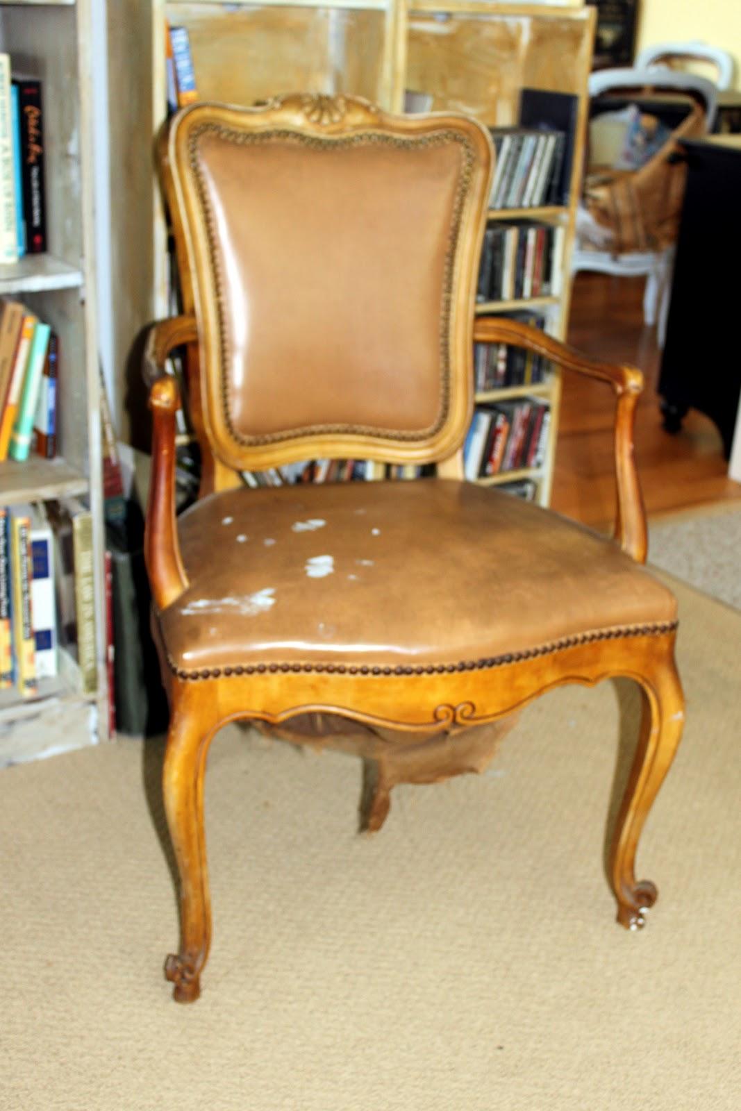 can i spray paint my leather sofa disney flip open walmart chair