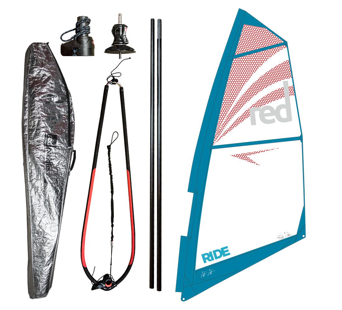 windsurf-rig-package-4-5