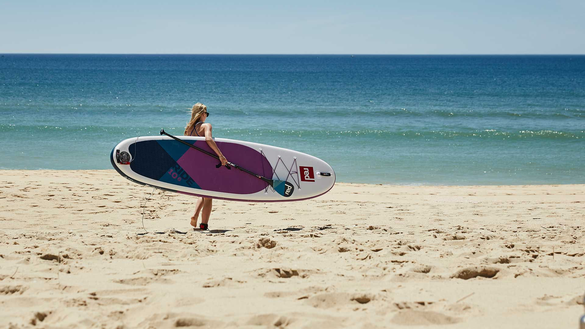 redpaddleco-106-ride-se-msl-inflatable-paddle-board-desktop-gallery-2