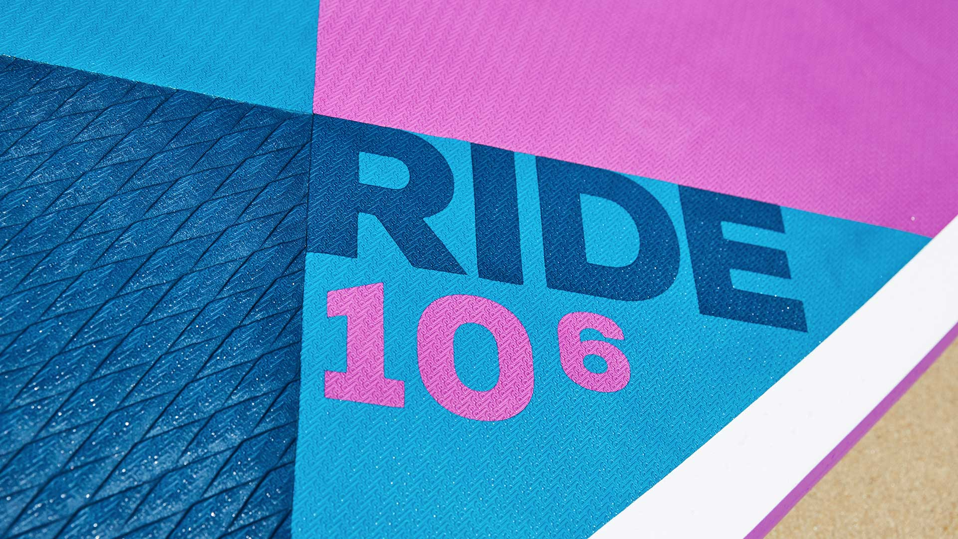 redpaddleco-106-ride-se-msl-inflatable-paddle-board-desktop-gallery-deckpad