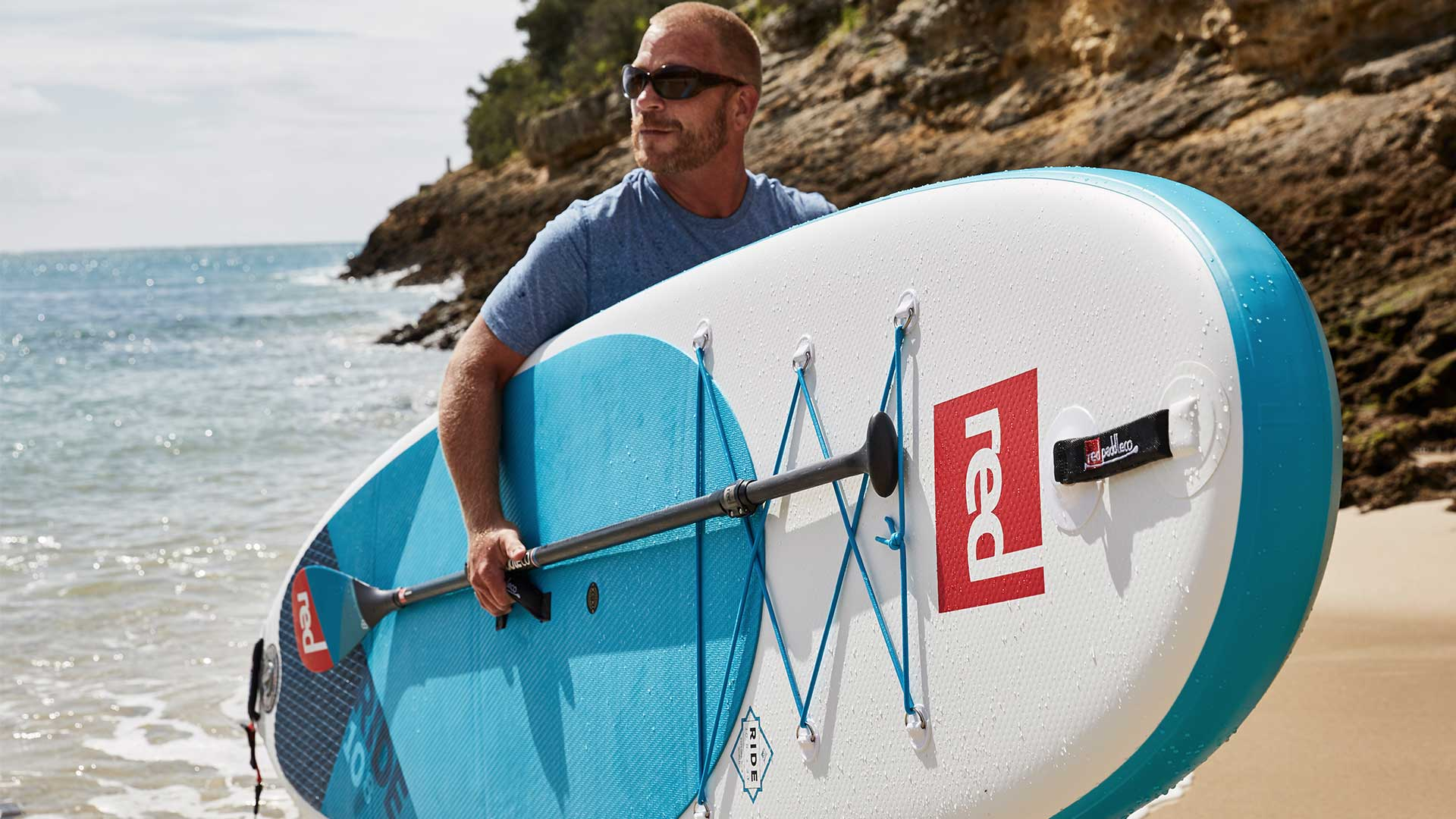 redpaddleco-108-ride-msl-inflatable-paddle-board-desktop-gallery-1