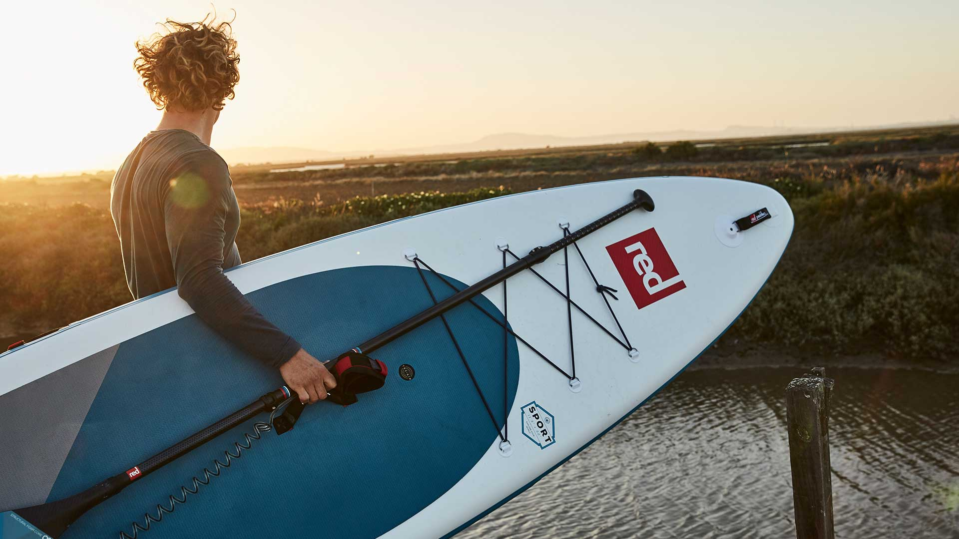 redpaddleco-110-sport-inflatable-paddle-board-desktop-gallery-2