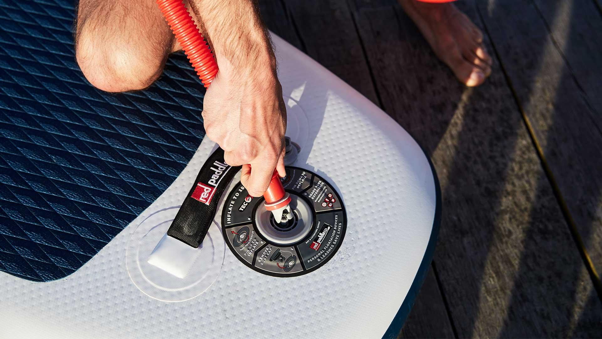 redpaddleco-110-sport-inflatable-paddle-board-desktop-gallery-valve