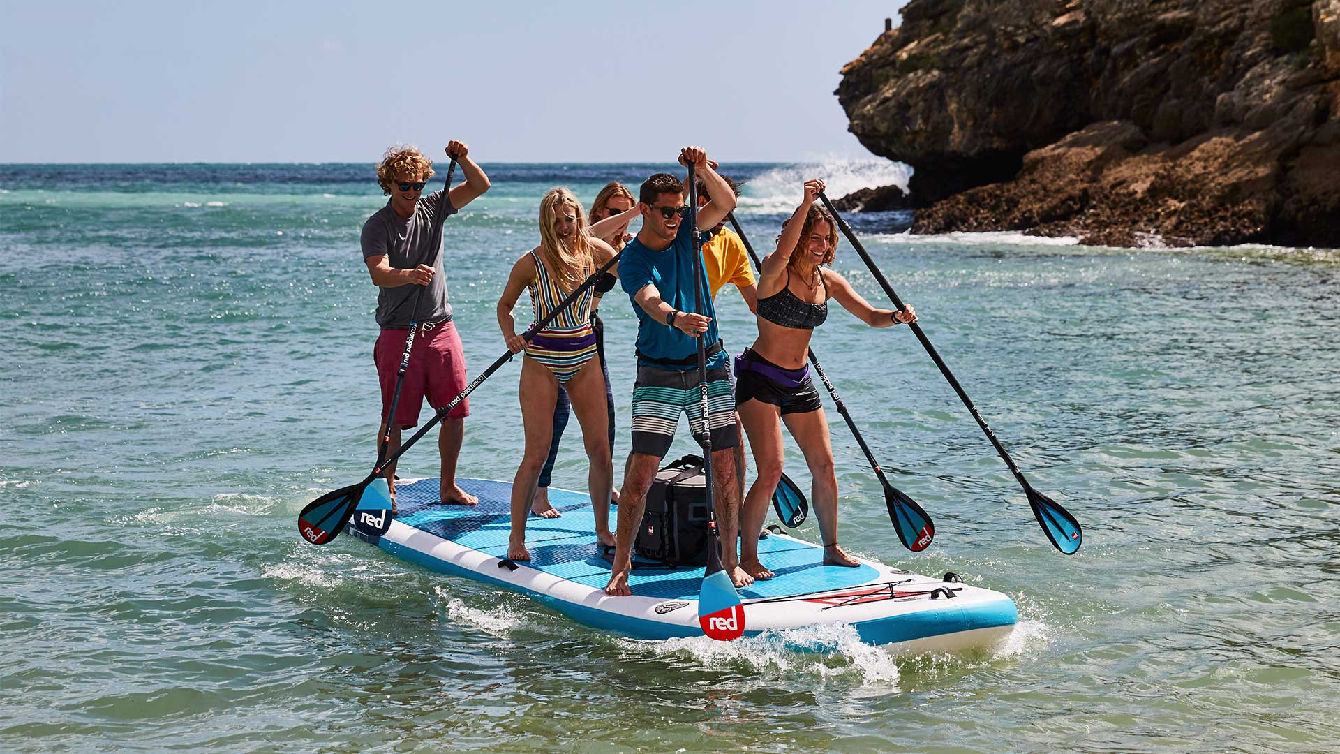 redpaddleco-170-xl-ride-inflatable-paddle-board-desktop-gallery-2