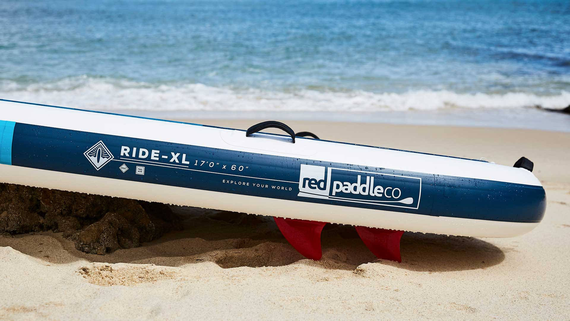 redpaddleco-170-xl-ride-inflatable-paddle-board-desktop-gallery-fins