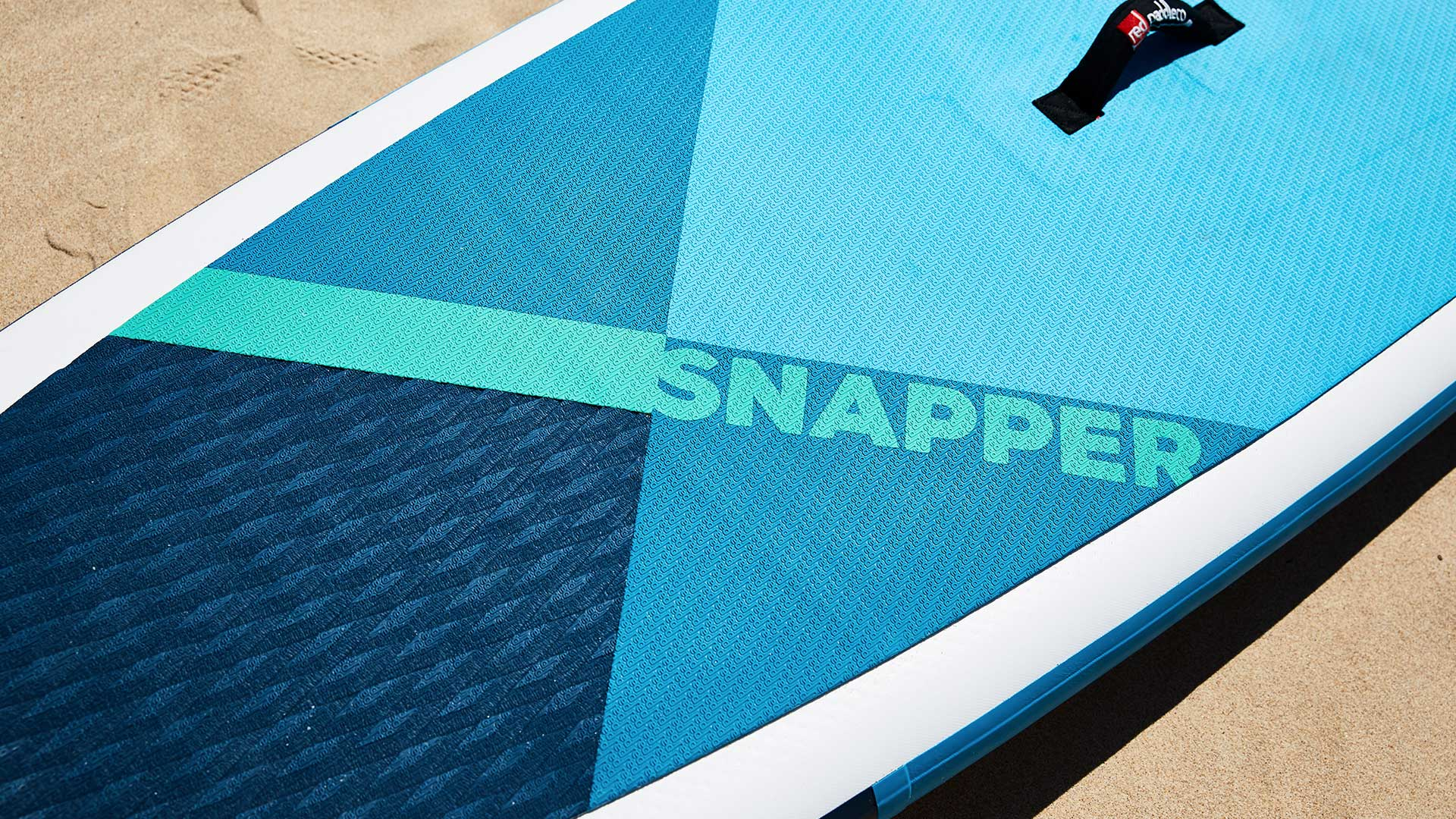 redpaddleco-94-snapper-inflatable-paddle-board-desktop-gallery-deckpad