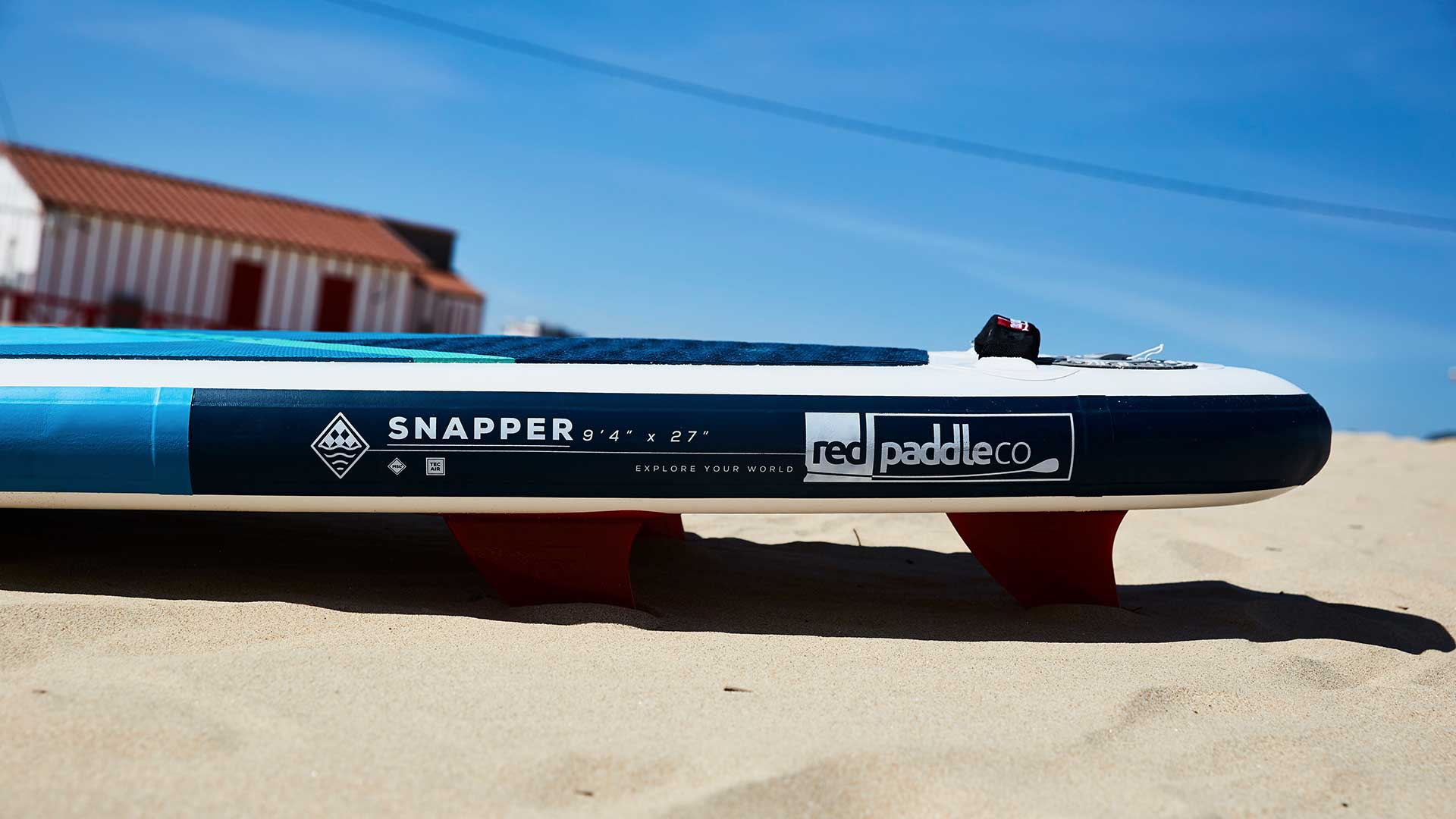 redpaddleco-94-snapper-inflatable-paddle-board-desktop-gallery-fins