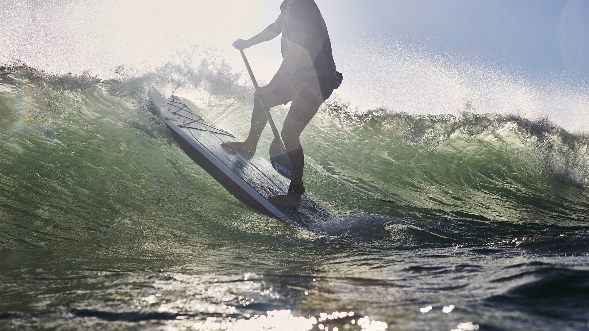 redpaddleco-96-compact-inflatable-paddle-board-inflatable-paddle-board-desktop-gallery-1