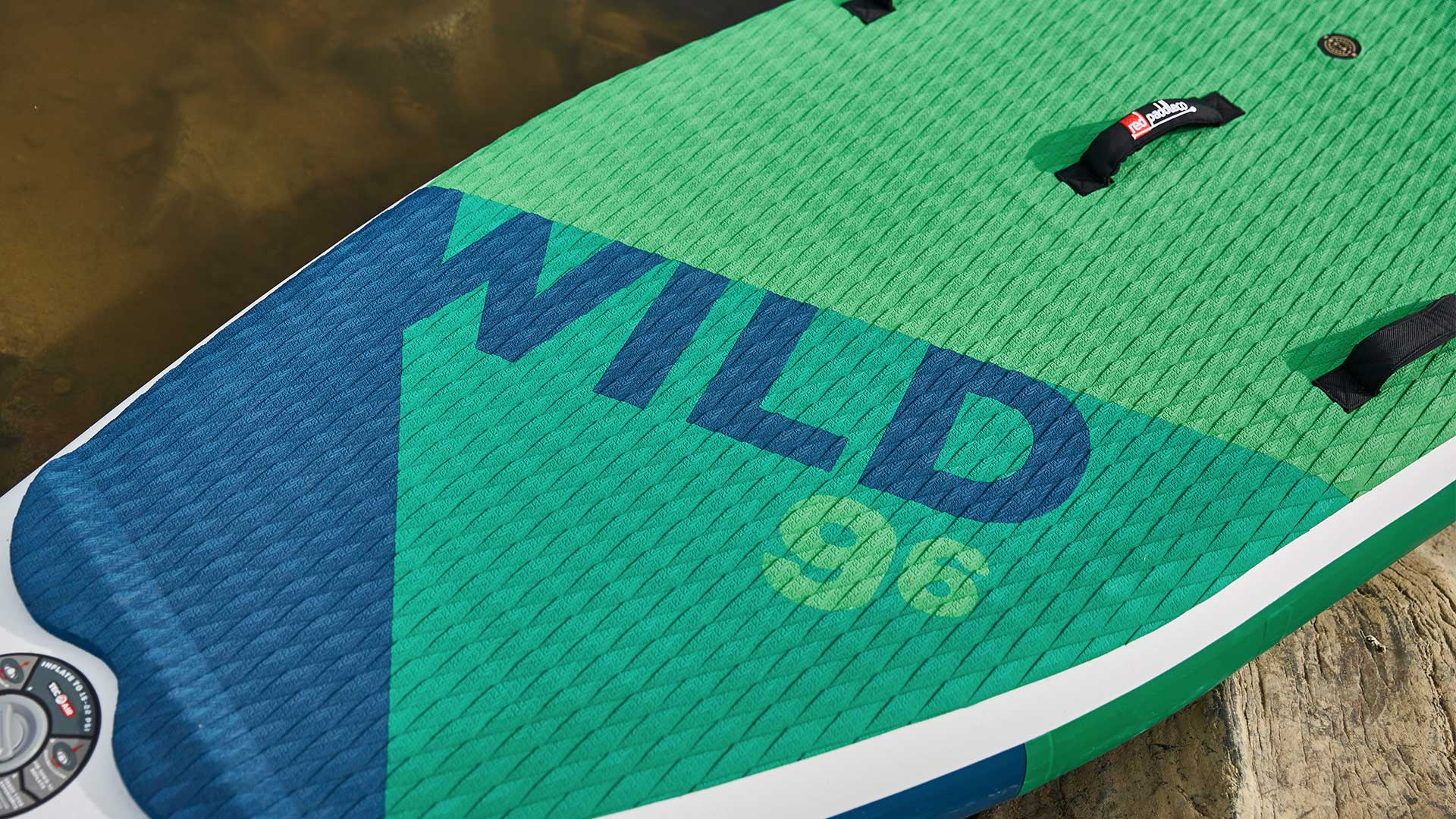 redpaddleco-96-wild-msl-inflatable-paddle-board-desktop-gallery-deckpad