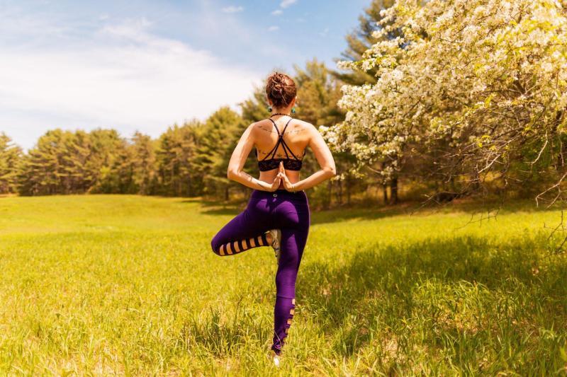 ashley ware, yoga therapy, fort lauderdale, red pearl yoga, vinyasa, wilton manors, orthopedic yoga therapy