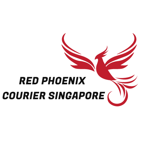 Red Phoenix Courier Singapore
