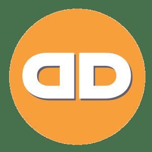 Single Doses Icon