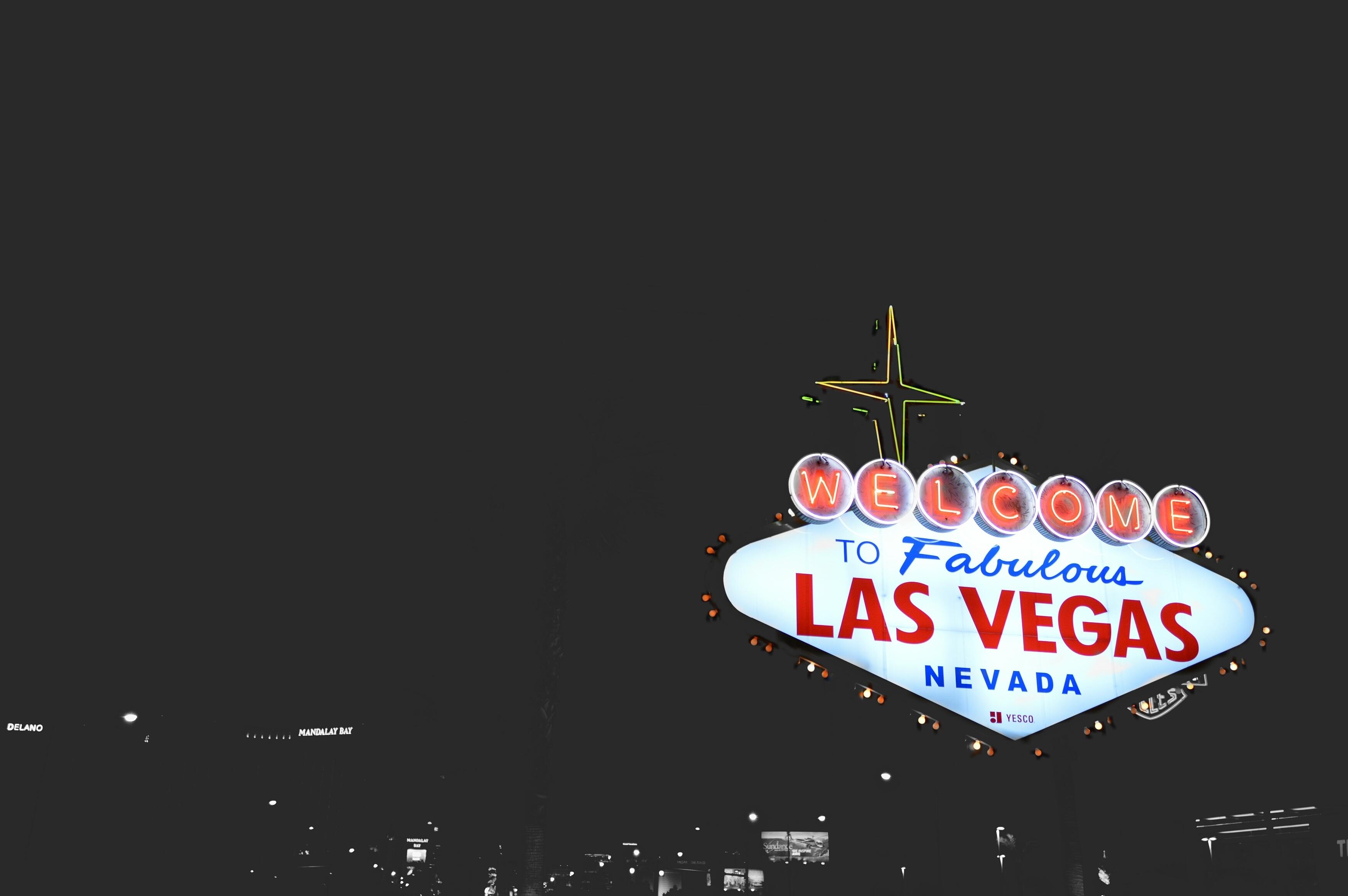 Collaborate17 Las Vegas