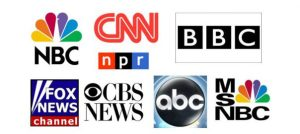 Vetting the 'Sorry!' Big Media