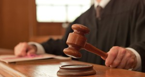 Property Owners Win Summary Judgment Battle in North Idaho 'Water War'