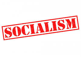 Ahh… One World Government, No More Wars, No More Politics… Pure Socialism — Utopia