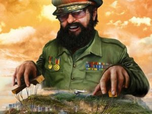 Tropico 5: The Game That Proves Central Planning Can't Work