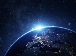 In Defense of Western Civilization