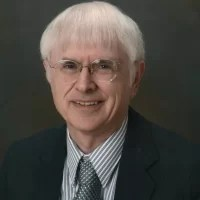 James Perloff