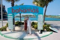 Disney Cruise/Bahamas