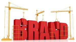construir una marca para el marketing digital