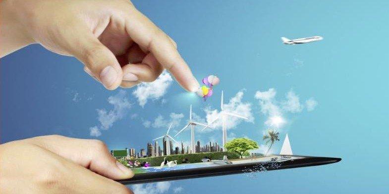 La importancia del marketing en el sector turistico