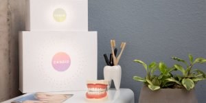 Marketing digital y redes sociales para odontólogos
